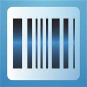 PBAT注册工具