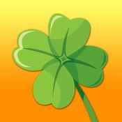 幸运爱尔兰壁纸 - 让你的手机背景乐趣 1