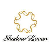 SHADOWLOVER-高级女鞋定制