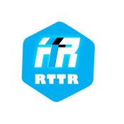 RTTR施工平台