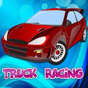 赛车世界卡车赛车游戏的孩子 1.0.3