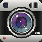 怀旧相机 - 重返80年代 1.1