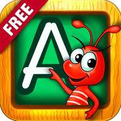 ABC马戏团(免费版) 3