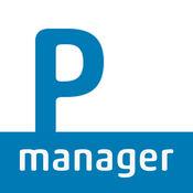 PiCRO Manager[ピクロ]指導員・先生向けアプリ 37043