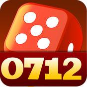 0712游戏大厅...