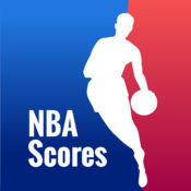 即时比分为直播视频NBA直播吧