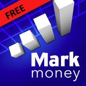 利滚利计算器 ✭ powered by MarkMoney ✭ 1.4.0