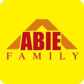 ABIE Family-链接与服务每一位爱贝人