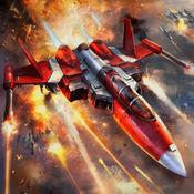 全民雷霆打飞机 - 经典单机飞机游戏 2