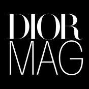 DIORMAG, 浏览Dior迪奥的最新资讯