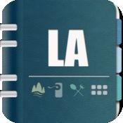 洛杉矶旅行指南 3
