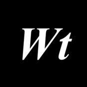 维基词典阅读器 3.9