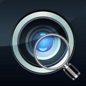 移轴相机 - 有微型特效滤镜的摄像录影机 37712