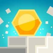 重力方块-超好玩的休闲单机小游戏 1.1
