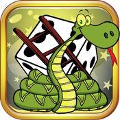 蛇和梯子 - 贪吃蛇游戏 1.0.2