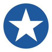 Survivalpedia - 阅读最精致的美军及军事生存手册合集。