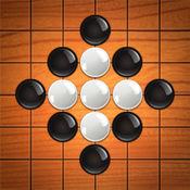 五子棋大师 - 棋牌游戏