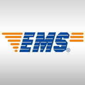 EMS-中国邮政速...