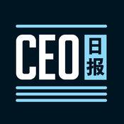 『CEO日报』-商...