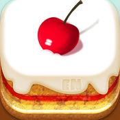糖糖餐厅生日派对-EN