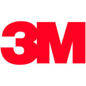 3M™ 净化专家 (3M™ Purification Expert)