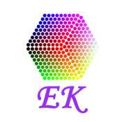 EK取色器-EKColo...