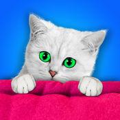 找到猫咪! ~ 免费...
