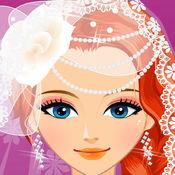 完美新娘美发HD