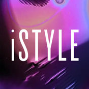 MW iStyle 周末画报 for iPad