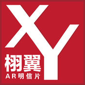 AR版金陵十二钗明信片