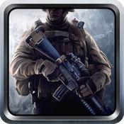 散弹迷雾 - 枪战题材巨作