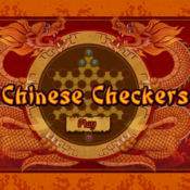 全民中国跳棋——支持单机天天疯狂好玩无限博雅刺激!