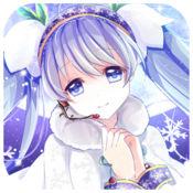 化妆游戏® - 换装 女生游戏大全 1