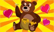 益智为孩子们 - 有趣的免费教育形状配对游戏为男孩,女孩,幼儿和学龄前