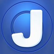 JSPP•丁勾 - 图片编辑和录音标注工具 36956