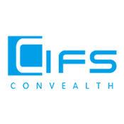 CIFS汇财短线交易手机端 1.0.2