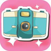 beautybuffet - 玩美彩妆 图片 裁剪 1