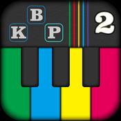 键盘钢琴 2.5.0
