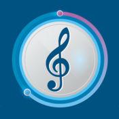 ICODE 音乐控制