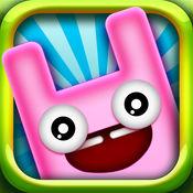迷你兔子-休闲益智游戏