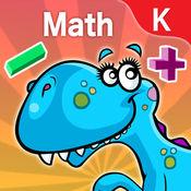 名师数学课堂: 爱数学