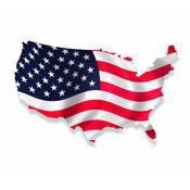 美國旅遊 3.1