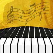 51经典音乐