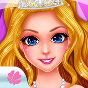 公主沙龙-迷人的新娘 ^oo^