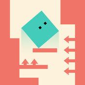 几何挑战-方块达人