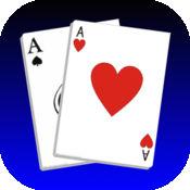 飞舞的纸牌:魔法师的扑克游戏