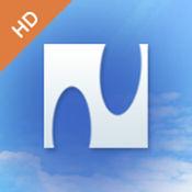 XCY微办公HD
