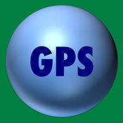 多功能GPS