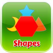 学习英语词汇第6课:为孩子们的学习教育游戏和初学者免费 1