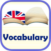 学英文背单词英...